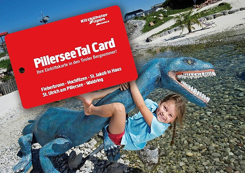 Pillerseetal-Card