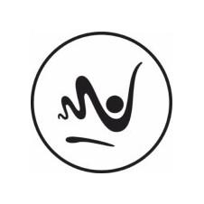 logo_wolf-2.jpg