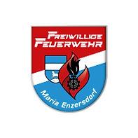 ffw-ma-logo.jpg