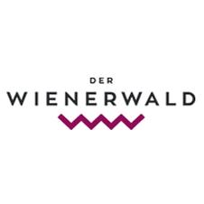 wienerwald.png