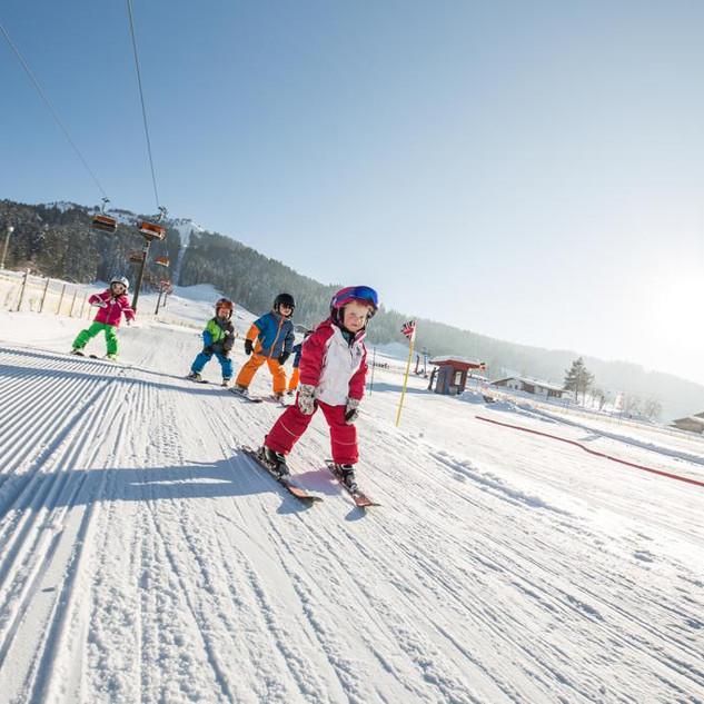 skifahren-fuer-die-kleinsten-im-pletzi-p