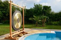 gong-pool-lr.jpg
