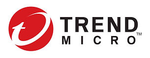 Trend-Micro-Logo.jpg