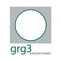 grg3.jpg