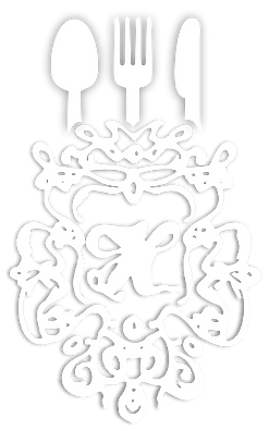 wappen-Cutlery-white.png