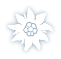 edelweiss-icon.png