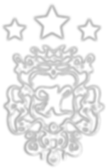 wappen-3star-white.png