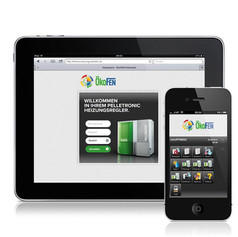 apps-heizung.jpg