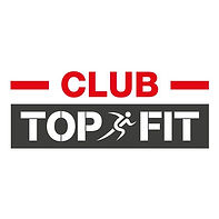 TopFit_Logo.jpg