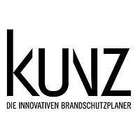 kunz_logo_slogan.jpg