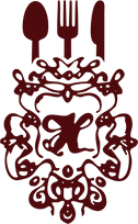 wappen-Cutlery-red.png