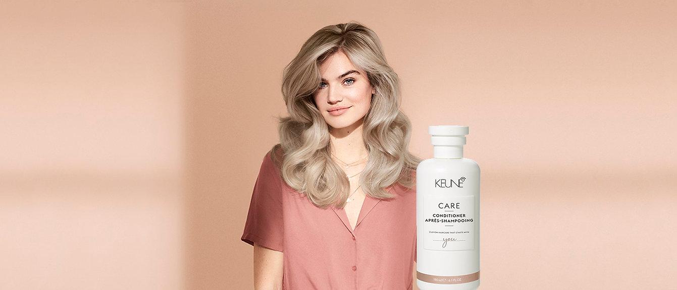 Keune-Care-You-Cool-Blonde.jpg