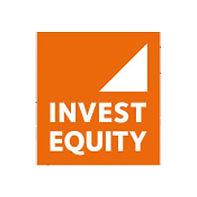investequity.jpg