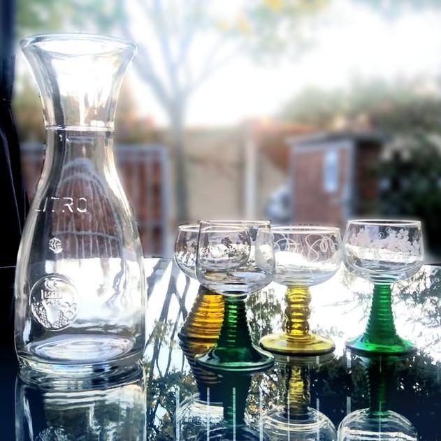 gläser.jpg