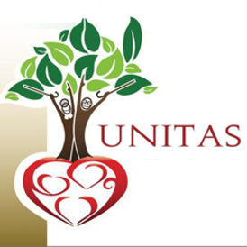 unitas.jpg
