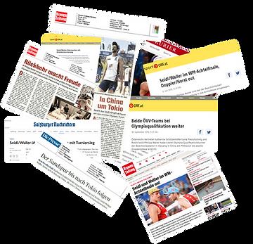 sportler-presse-paket.png