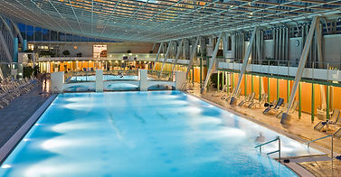therme-banner.jpg