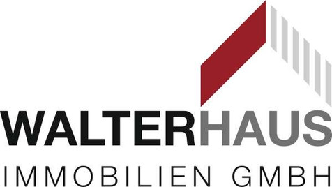 Walterhaus Logo
