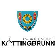 kottingbrunn-logo.jpg