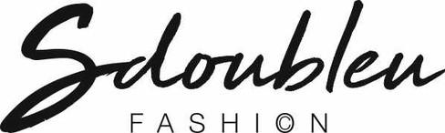 Sdoubleu Fashion