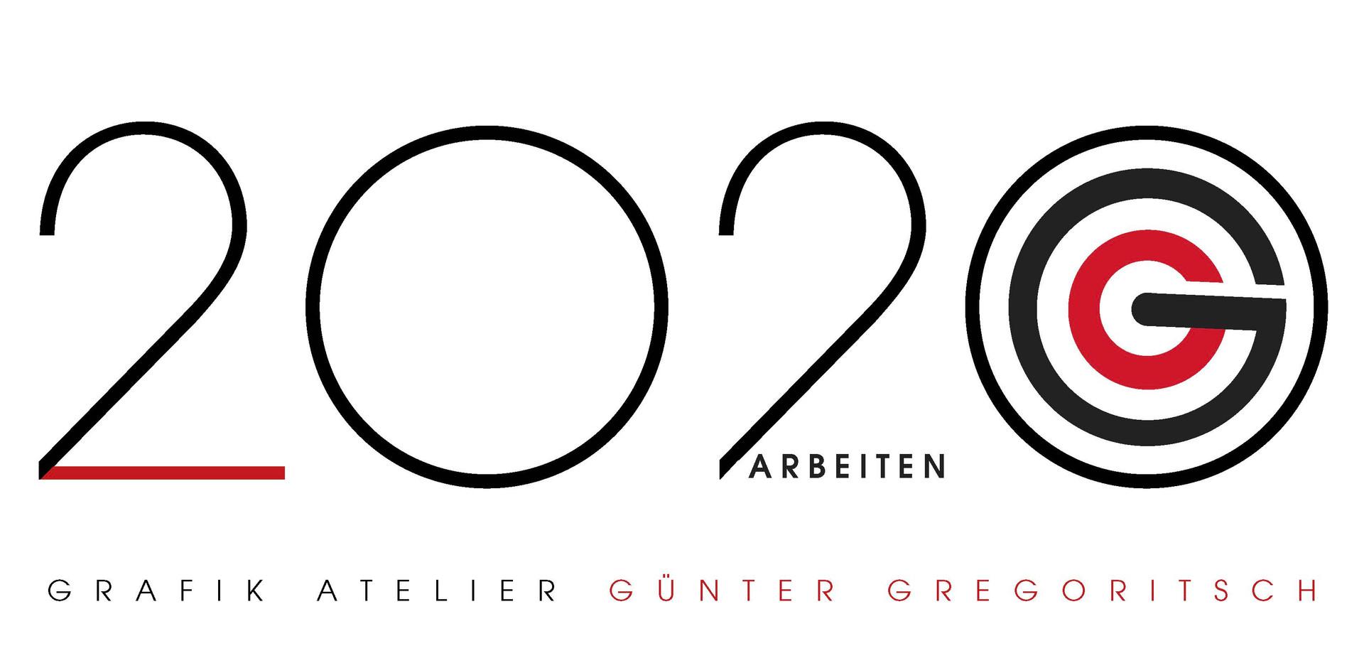 ATELIER_PRAESENTATION_2020_Seite_01.jpg