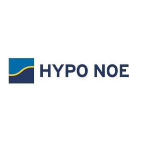 hyponoe.jpg