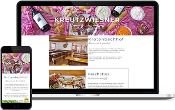 kreutzwiesner.png