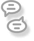 icons-beratung.png