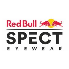 redbull-spect-2.png
