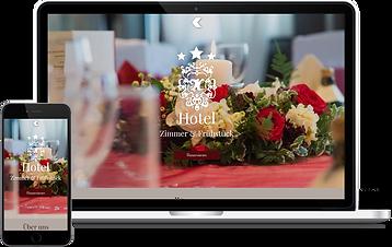 hlavacek-hotel.png