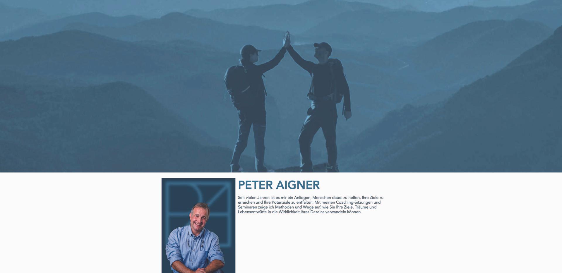 ATELIER_PRAESENTATION_2020_Seite_22.jpg