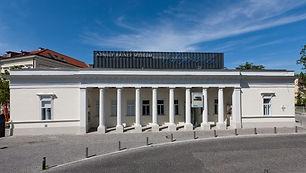 arnulf-rainer-museum.jpeg