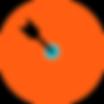 logo-neu-ot.png