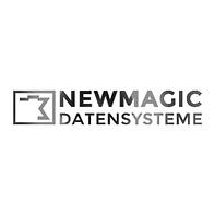newmagic-logo2.png