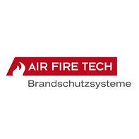 airfiretech.jpg