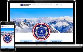 European Police Association