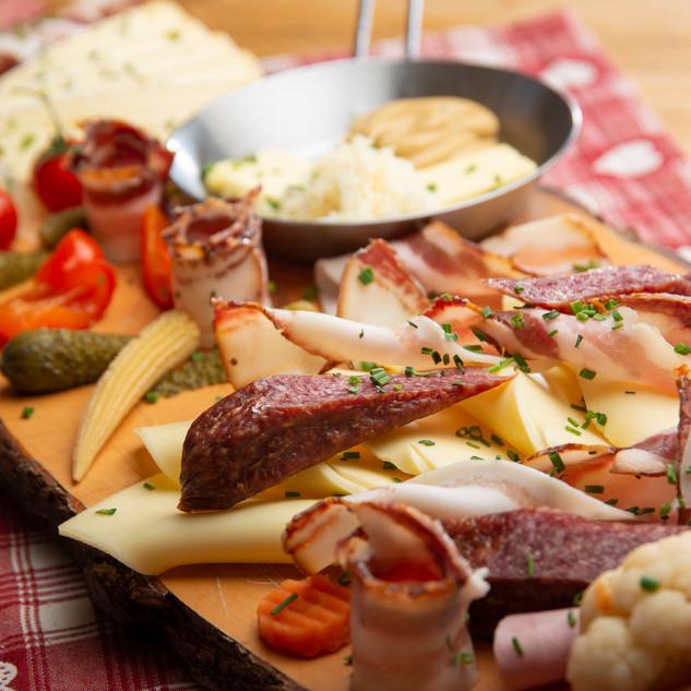 Kulinarik_©_Florian_Mitterer_Photograph