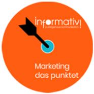 logo_informativ.png