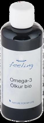 omega3-ölkur-bio.png