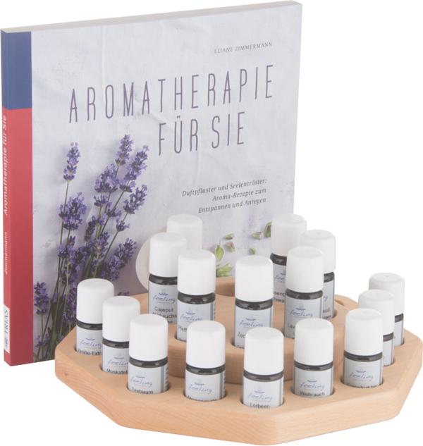 aromatherapieset.png