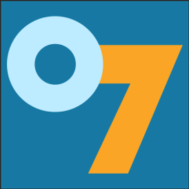 objekt7.png