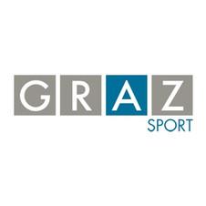 graz-sport.jpg