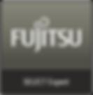 fujitsu-select.png