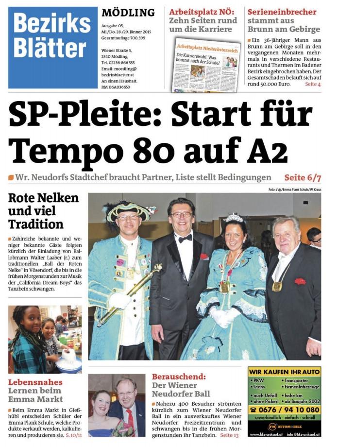 presse-9.jpg