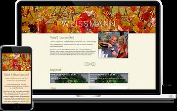 weissmann.png