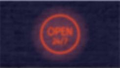 open-24-7-header.jpg