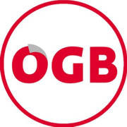 oegb.jpg