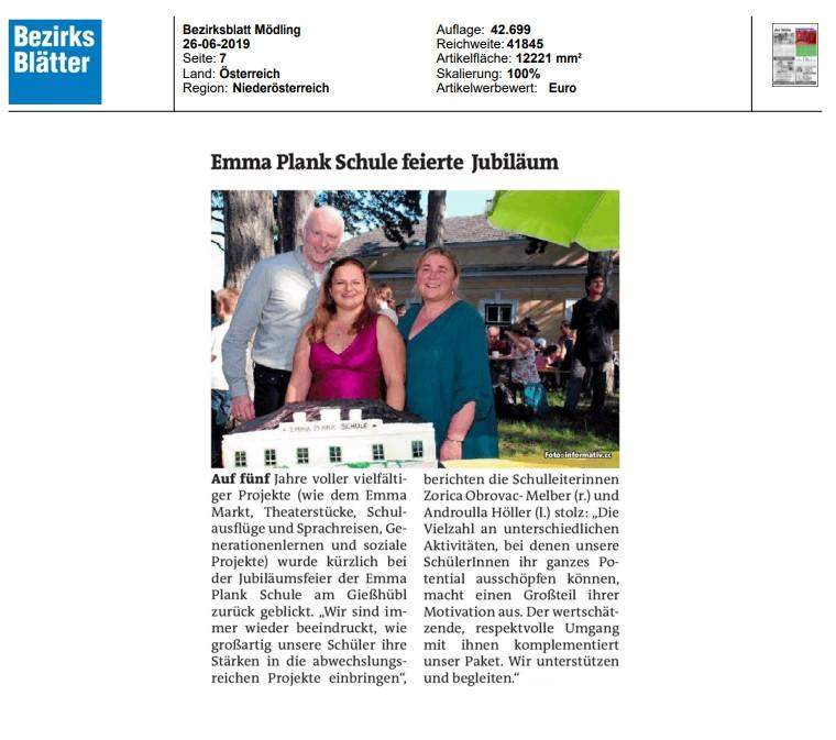 presse-13.jpg