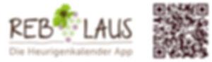 ReblausApp-QR-Link.jpg