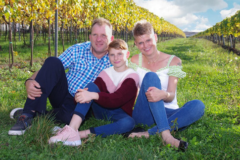 FamilieKreuzwiesner.jpg